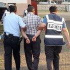İzmir'de 121 imama gözaltı kararı