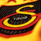 Galatasaray 2020'de borçlarından kurtulacak!