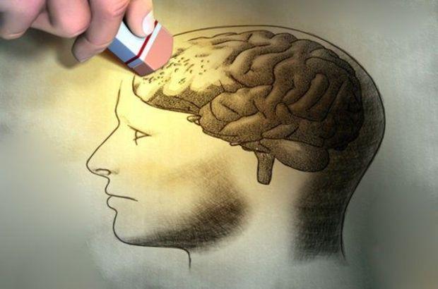 Alzheimer hastaları 'Eski Dostları' unutmuyor