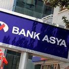 Bank Asya'ya 90 bin memurdan 4.7 milyar TL