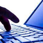 Kişisel veriyi izinsiz paylaşan yöneticiye hapis cezası!
