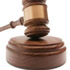 Su damlaması cinayetinin sanıklarına 18 yıl 4 ay hapis cezası