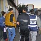 İzmir'deki FETÖ iddianamesi kabul edildi