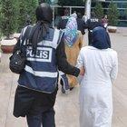 FETÖ operasyonu kapsamında tutuklanan, gözaltına alınan ve görevden uzaklaştırılanlar 25.10.2016