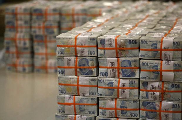 KİT ve kamu bankaları 3 yılda 22 milyar lira gelir getirecek