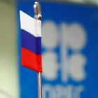 Rusya-OPEC enerji görüşmesi 2017'de