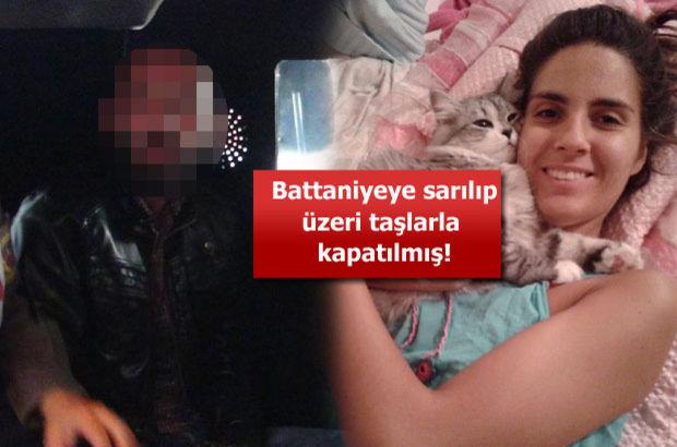 Fulya Özdemir