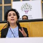 Figen Yüksekdağ: Toplumun talebi başkanlık sistemi değil