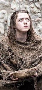Game of Thrones setinden ilk görüntüler