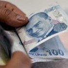 İşte Türkiye'nin kredi kartı profili ve kredi kartı borçları
