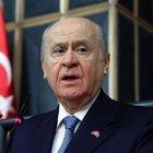 MHP başkanlığa evet mi, hayır mı diyecek? Bahçeli son sözü söyledi