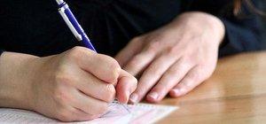 Açıköğretim sistemi sınav sonucu değerlendirmesinde değişiklik