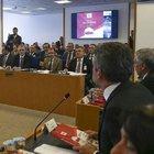 Asgari ücretle ilgili kanun teklifi komisyonda kabul edildi