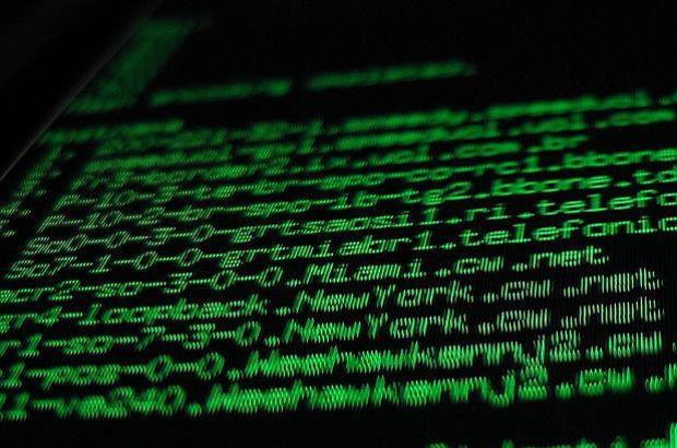 BTK Başkanı Sayan: Siber saldırılar 2,5 kat arttı