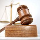 DEAŞ davasının ilk duruşmasında 12 sanık tahliye edildi