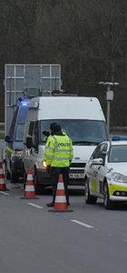 Schengen sınır kontrollerinde süre yine uzatılıyor
