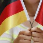 Almanya geri adım attı