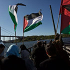 İsrail Gazze'de balık avlama mesafesini artıracak