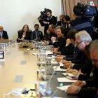 Yaşar Büyükanıt FETÖ Darbe Girişimini Araştırma Komisyonu'na katılamayacak