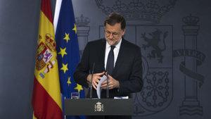 İspanya'da siyasi belirsizlik bitiyor
