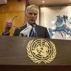 BM kolera mağdurlarına 200 milyon dolar ödeyecek