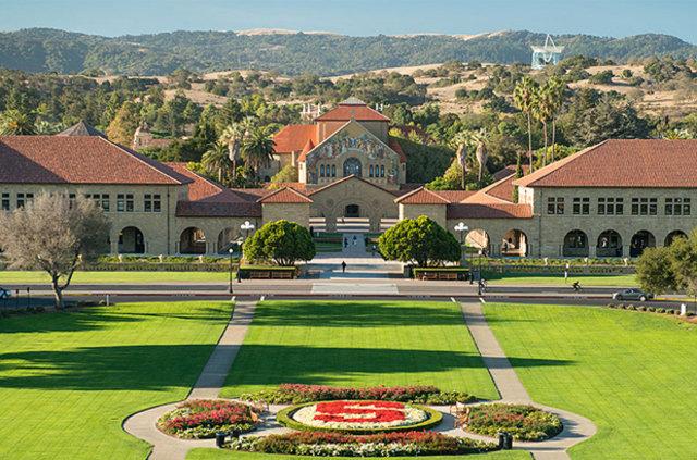 En iyi Türk üniversiteleri, Dünyanın en iyi üniversiteleri