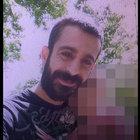 Sultangazi'de yakalanan bombacı tutuklandı