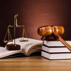 Hükümet 'Yargıdan karar al aklanırsan geri dön' diyecek