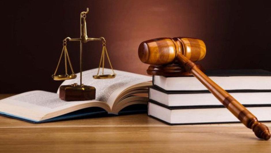 Hükümet FETÖ ile mücadele yargı yolu KHK