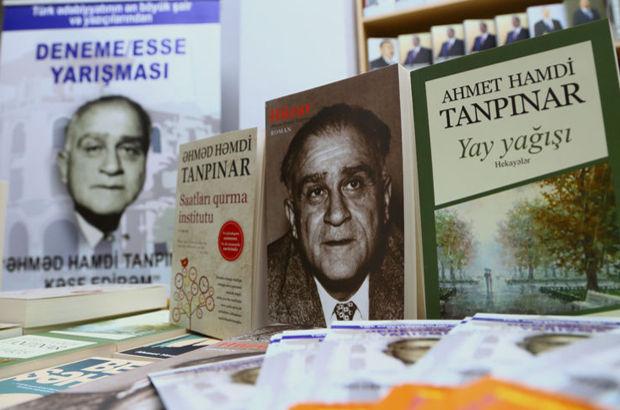 Ahmet Hamdi Tanpınar'ın telif hakları savaşı Dergâh Yayınları'nın