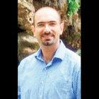 THY kokpitinde Suriyeli bir pilot: Khaldoun H.