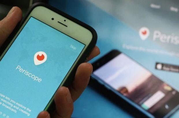 Sosyal medya para kazanmak