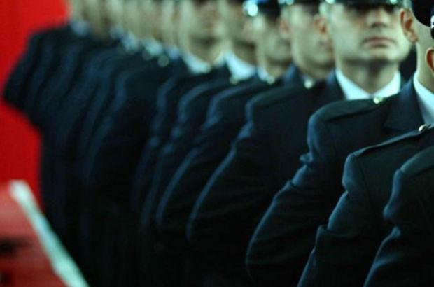 Emniyette yeni görevlendirmeler! 59 ilin Emniyet Müdürleri değişti