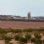 Suriye'de 99 DEAŞ, 18 PYD hedefi imha edildi