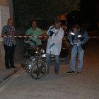 Adana'daki cinayetle ilgili 2 kişi tutuklandı
