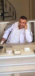 Adana'da bir barda başlayan kavga, hastanede son buldu