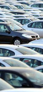 Araç sahipleri dikkat! Yeni dönem başlıyor...