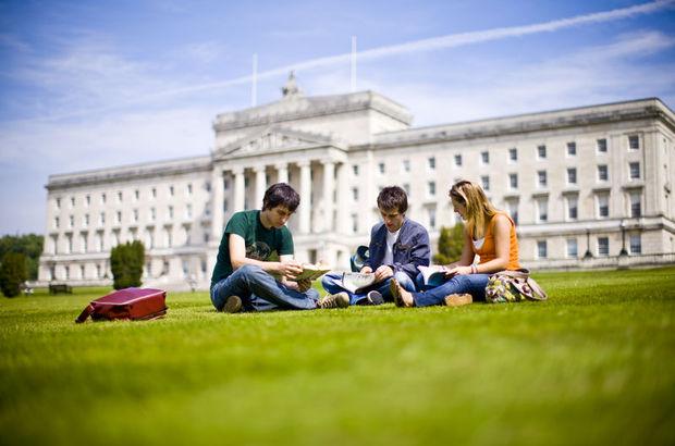 En iyi uluslararası üniversiteler