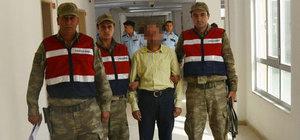 Şanlıurfa'daki maganda cinayetinin zanlısı yakalandı