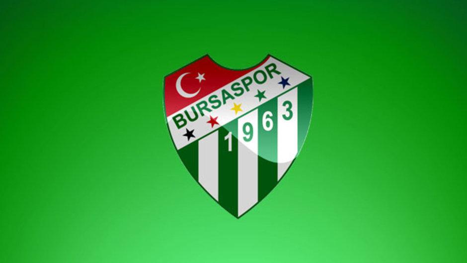 Batalla Bursaspor Fenerbahçe