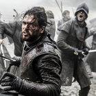 """Anayasa Mahkemesi'nden, """"askeri okulda Game of Thrones"""" davası için yeni karar"""