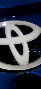 Otomobil devi 5,8 milyon aracını daha geri çağırıyor