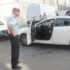 Adana'da bir kişi alacak verecek kavgası yüzünden öldürüldü