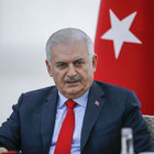 Yatırım Danışma Konseyi Toplantısı yarın İstanbul'da gerçekleşecek