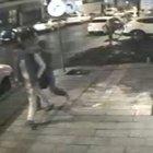 İstanbul'da vatandaşları silahla gasp eden çete çökertildi