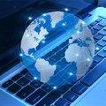 Doğu ve Güneydoğu'da internete erişim sıkıntısı