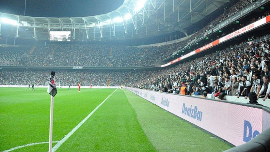Beşiktaş-Napoli