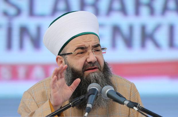 Cübbeli Ahmet Hoca (Ahmet Mahmut Ünlü): İbn-i Sina ve Farabi kafirdir