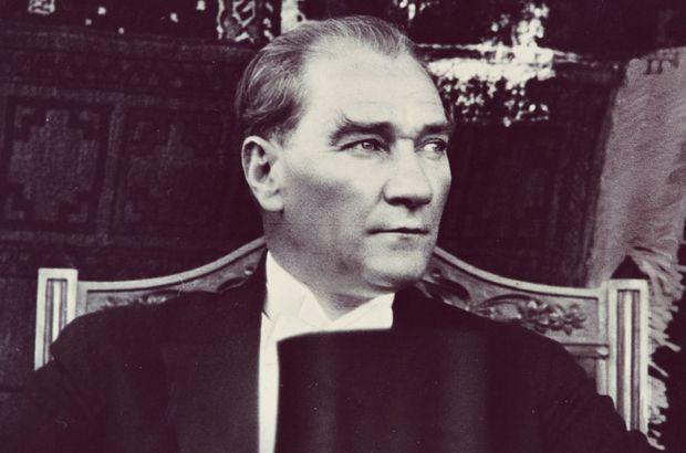 Cumhuriyet ne zaman ilan edildi? 29 Ekim Cumhuriyet Bayramı'nın 93'üncü yıldönümü!