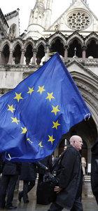 Avrupa Birliği'nden 7 ülkeye bütçe uyarısı
